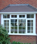 Double Glazing Repairs Service